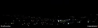 lohr-webcam-27-06-2019-02:40