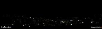 lohr-webcam-27-06-2019-02:50