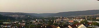 lohr-webcam-27-06-2019-06:20