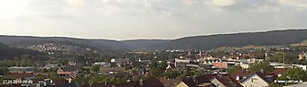 lohr-webcam-27-06-2019-08:40