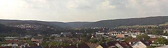 lohr-webcam-27-06-2019-08:50