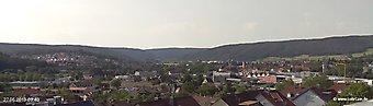 lohr-webcam-27-06-2019-09:40
