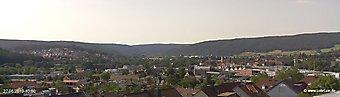 lohr-webcam-27-06-2019-10:00