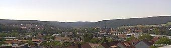 lohr-webcam-27-06-2019-11:00