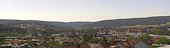 lohr-webcam-27-06-2019-11:10