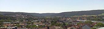 lohr-webcam-27-06-2019-12:10