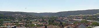 lohr-webcam-27-06-2019-12:50