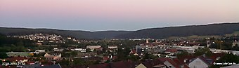 lohr-webcam-27-06-2019-21:50
