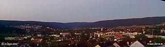lohr-webcam-28-06-2019-04:50