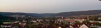 lohr-webcam-28-06-2019-05:00