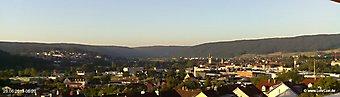 lohr-webcam-28-06-2019-06:20