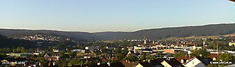 lohr-webcam-28-06-2019-06:30