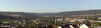 lohr-webcam-28-06-2019-07:10