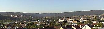 lohr-webcam-28-06-2019-07:20