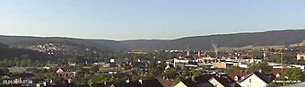 lohr-webcam-28-06-2019-07:30