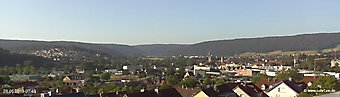 lohr-webcam-28-06-2019-07:40