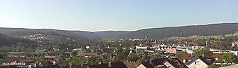 lohr-webcam-28-06-2019-08:40