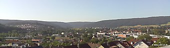 lohr-webcam-28-06-2019-09:00