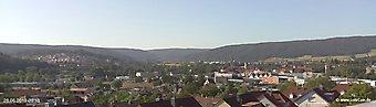 lohr-webcam-28-06-2019-09:10