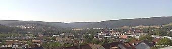lohr-webcam-28-06-2019-09:50