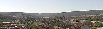 lohr-webcam-28-06-2019-11:00