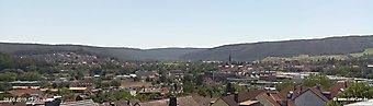 lohr-webcam-28-06-2019-13:20