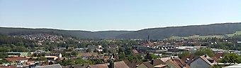 lohr-webcam-28-06-2019-15:10
