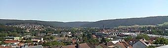 lohr-webcam-28-06-2019-15:50