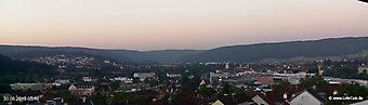 lohr-webcam-30-06-2019-05:10
