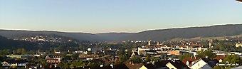 lohr-webcam-30-06-2019-06:30