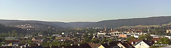 lohr-webcam-30-06-2019-07:50