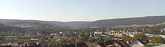 lohr-webcam-30-06-2019-09:20