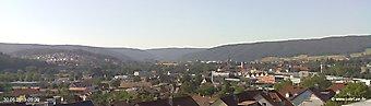 lohr-webcam-30-06-2019-09:30