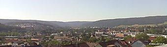 lohr-webcam-30-06-2019-09:50