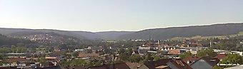 lohr-webcam-30-06-2019-10:00