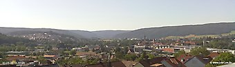 lohr-webcam-30-06-2019-10:20
