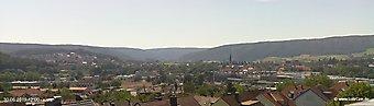 lohr-webcam-30-06-2019-12:00