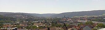 lohr-webcam-30-06-2019-12:30
