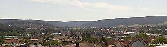 lohr-webcam-30-06-2019-13:30