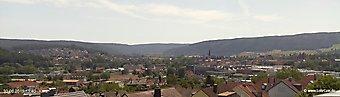 lohr-webcam-30-06-2019-13:40