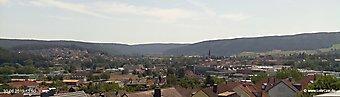 lohr-webcam-30-06-2019-13:50