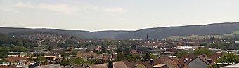 lohr-webcam-30-06-2019-14:10