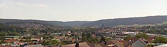 lohr-webcam-30-06-2019-14:30