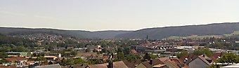 lohr-webcam-30-06-2019-14:50