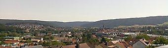 lohr-webcam-30-06-2019-15:20