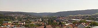 lohr-webcam-30-06-2019-15:30