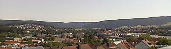 lohr-webcam-30-06-2019-16:00