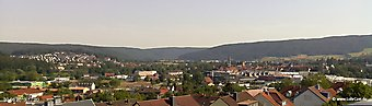 lohr-webcam-30-06-2019-17:20