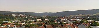 lohr-webcam-30-06-2019-17:30