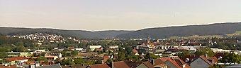 lohr-webcam-30-06-2019-18:20